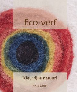 boek-eco-verf